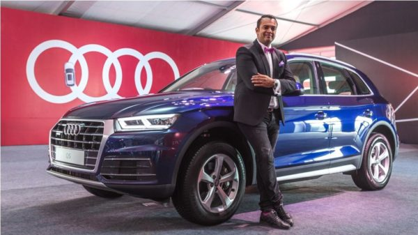 New-Audi-Q5-India-Launch-3-600x337