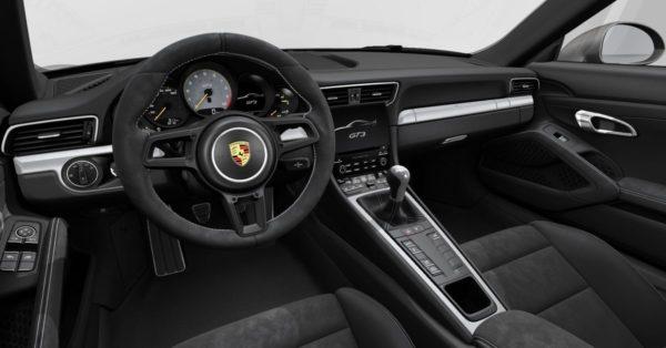 Porsche-911-GT3-manual-interior-600x314