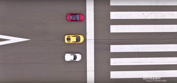Rimac-Concept-One-vs-Lamborghini-Aventador-S-vs-Honda-NSX-2-600x283