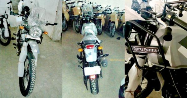 Royal-Enfield-Himalayan-With-Camouflage-Graphics-Feature-Image-1-600x314