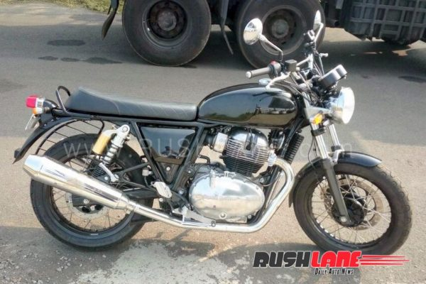 Royal-Enfield-Interceptor-650-spied-in-India-1-600x400