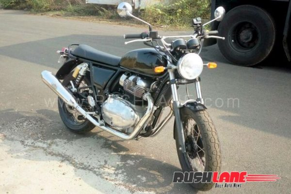 Royal-Enfield-Interceptor-650-spied-in-India-600x401