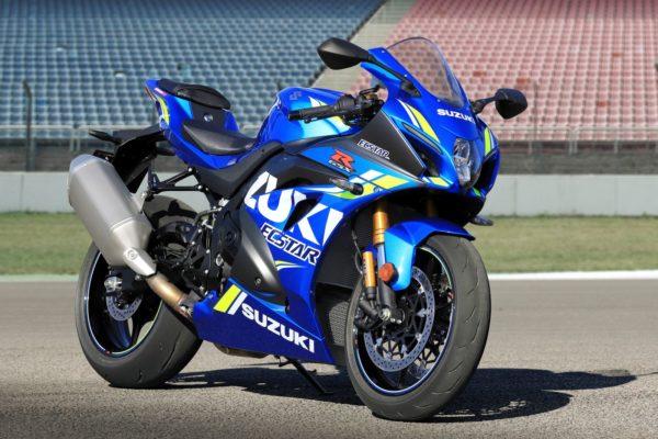 Suzuki-GSX-R1000-MotoGP-Replica-Official-Images-3-600x400