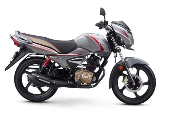TVS-Victor-Matte-Silver-600x400