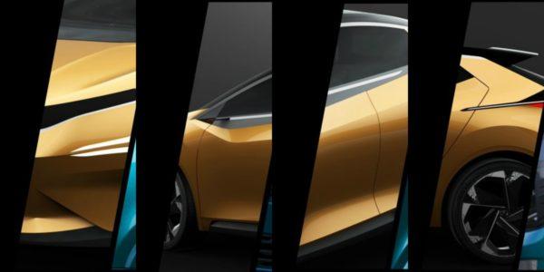 Tata-X451-Premium-Hatchback-600x300