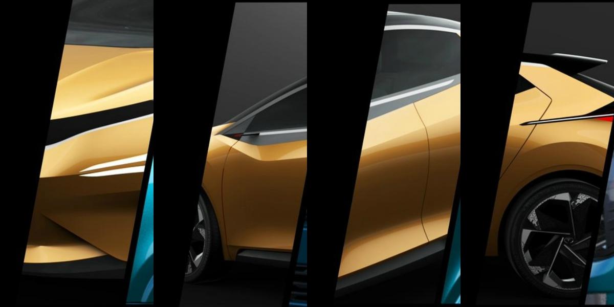 Tata-X451-Premium-Hatchback