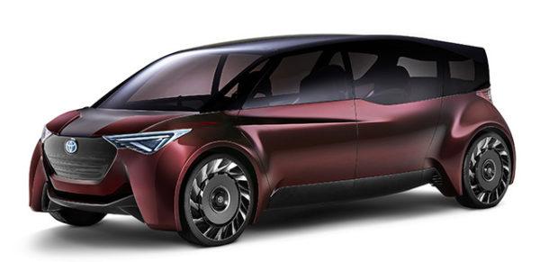 Toyota-Fine-Cofort-Ride-concept-600x291