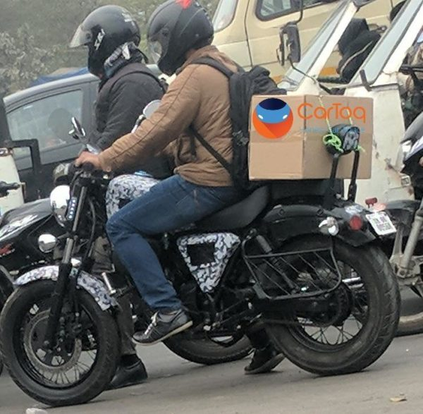 UM-Renegade-Duty-Spied-In-India-1-600x587
