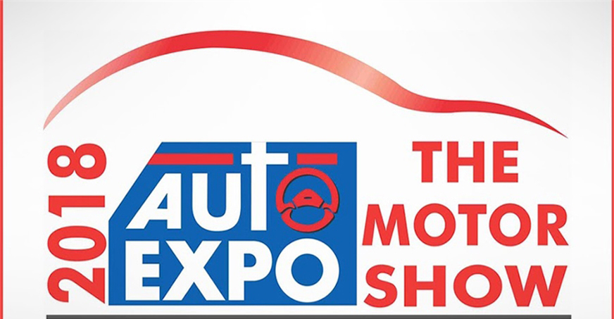 Auto Expo 2018 Motor Show - Latest News and Updates at Motoroids