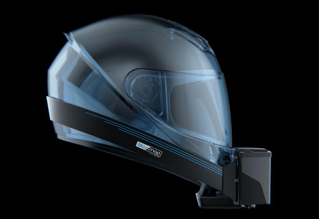 blusnap-helmet-cooler-2