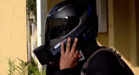 blusnap helmet cooler 3