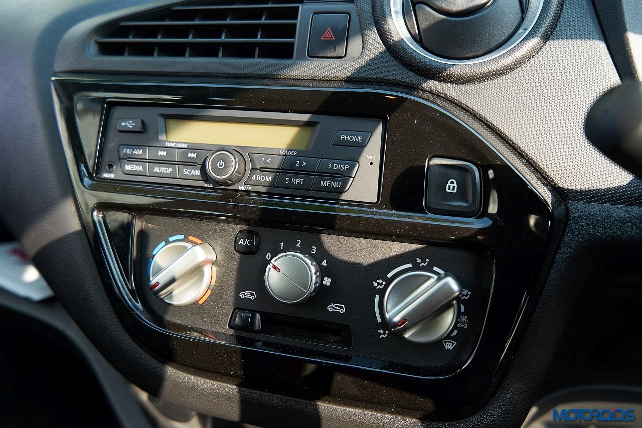 January 24, 2018-new-2018-Datsun-redi-GO-AMT-centre-console.jpg