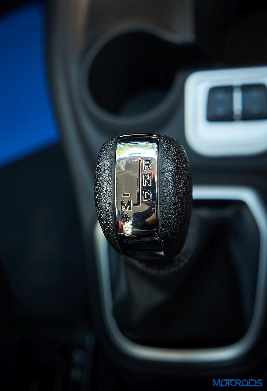 January 24, 2018-new-2018-Datsun-redi-GO-AMT-drive-selector-2.jpg
