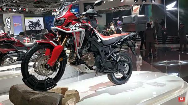 2018-Honda-Africa-Twin-Auto-Expo-2018-4-600x337