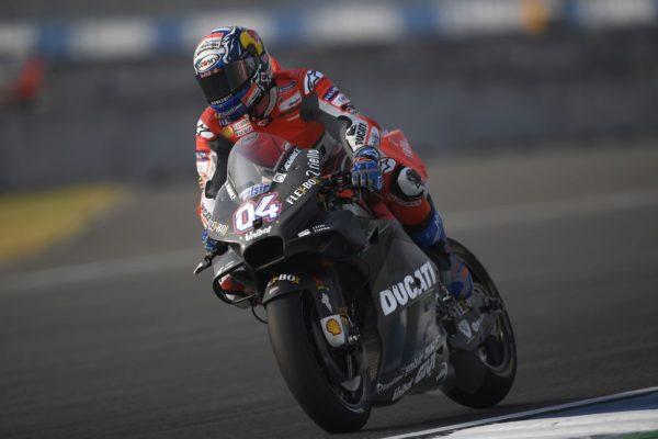 Andrea-Dovizioso-MotoGP-600x400