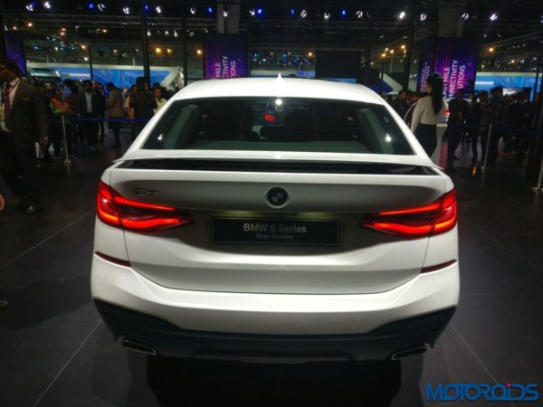 BMW-6-Series-GT-01-600x450