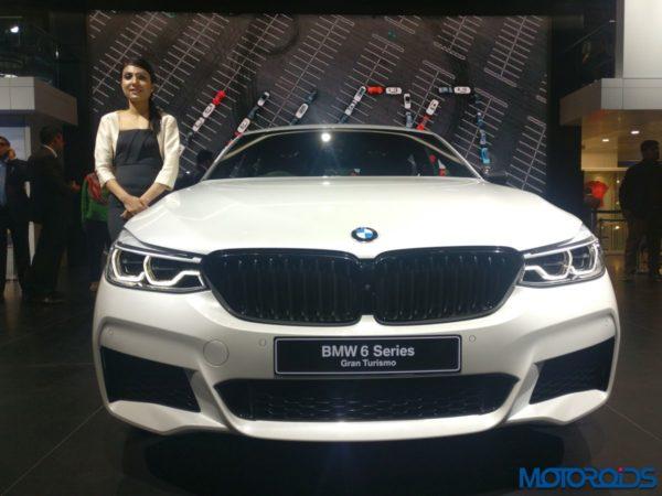 BMW-6-Series-GT-08-600x450