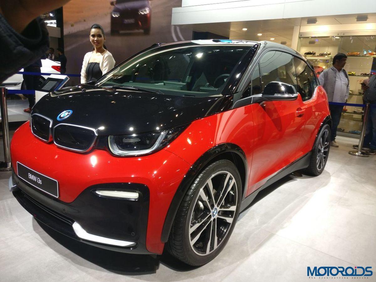 BMW i3s 023