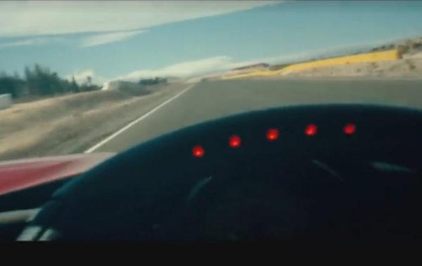 Ferrari-488-GTO-interior-teased-e1519033530349-600x378