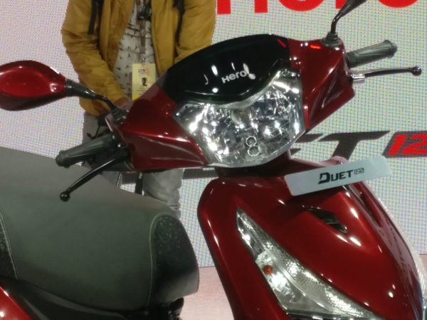 tata motors 7ps The liquid-cooled motor delivers 10ps more than the 300cc model and  the  new ninja 400 offers 7ps more than the yamaha yzf-r3 and.