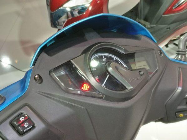 Hero-MotoCorp-Maestro-125-12-600x450