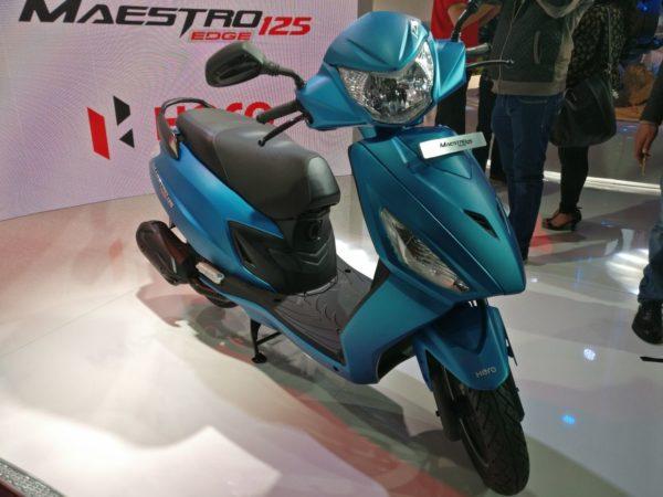 Hero-MotoCorp-Maestro-125-14-600x450