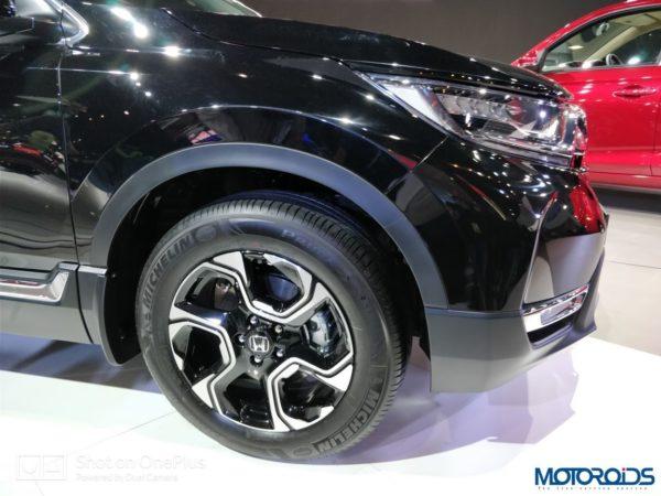 Honda-CRV005-600x450