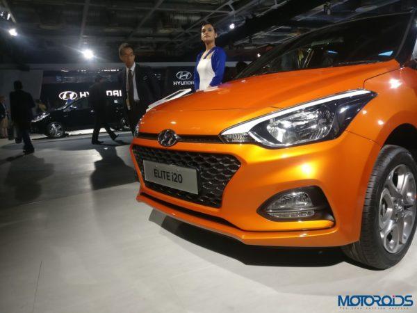 Hyundai-Elite-i20-010-600x450