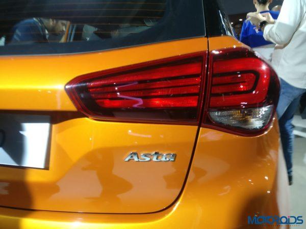 Hyundai-Elite-i20-014-600x450