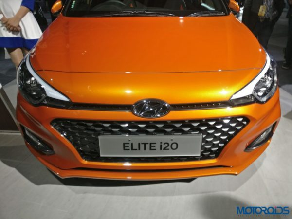 Hyundai-Elite-i20-016-600x450