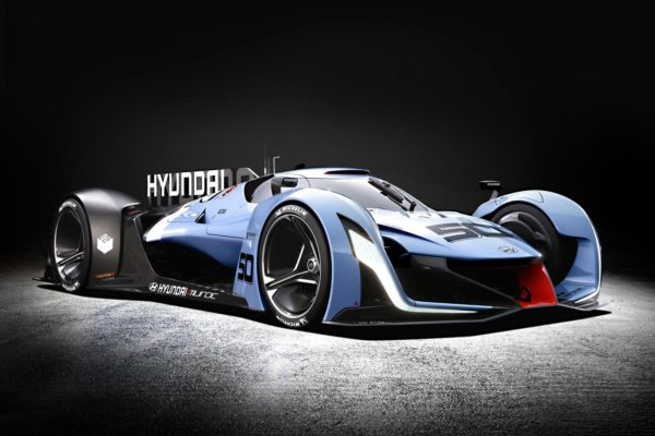 Hyundai-N-2025-vision-gt-600x400