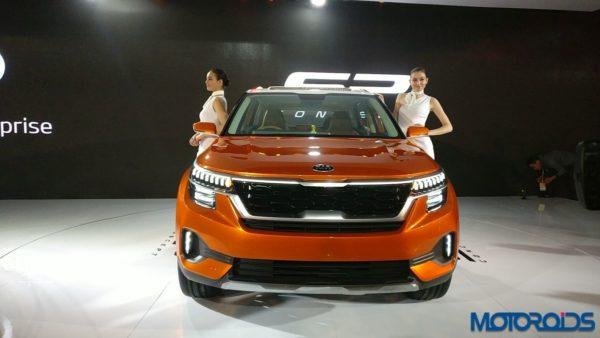 Kia-Auto-Expo-2018-25-600x338