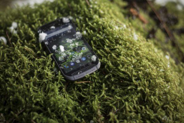 Land Rover Explore Mobile Phone (1)