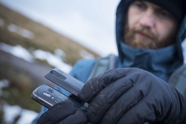 Land Rover Explore Mobile Phone (10)