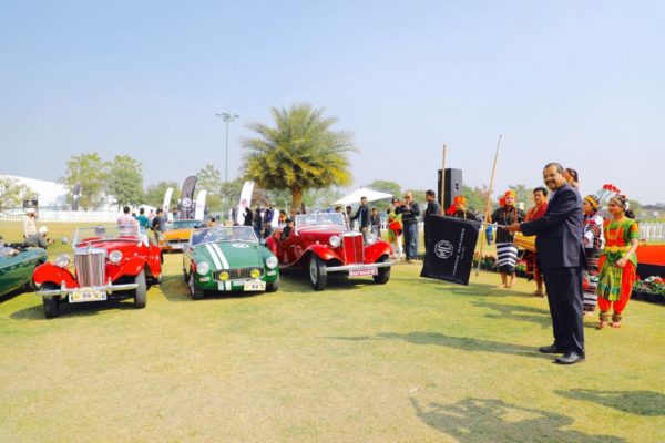 MG-Motor-India-Organises-Its-First-MG-Owners-Meet-Drive-3-600x400