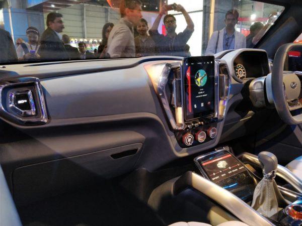 Mahindra-TUV-Stinger-Concept-AUto-Expo-2018-8-600x450