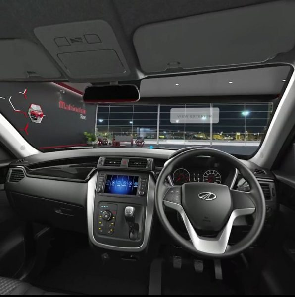 Mahindra-Virtual-Showroom-3-596x600