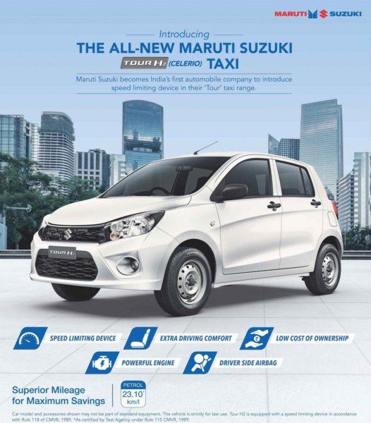Maruti-Suzuki-Celerio-Tour-H2-features-526x600