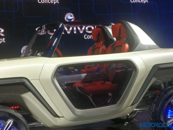 Maruti-Suzuki-SURVIVOR-Concept-025-600x450