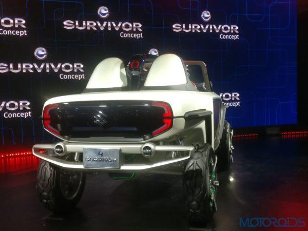 Maruti-Suzuki-e-SURVIVOR-Concept-12-600x450