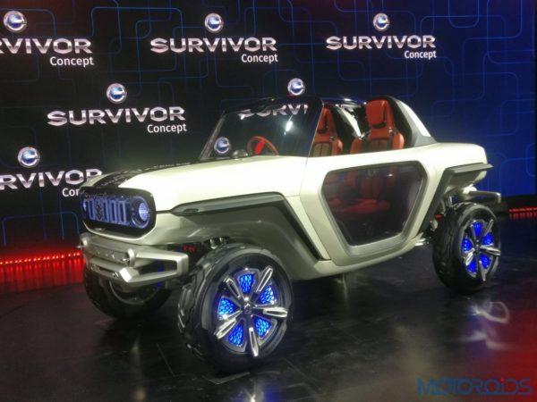 Maruti-Suzuki-e-SURVIVOR-Concept-7-600x450