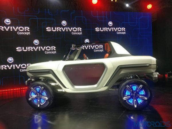 Maruti-Suzuki-e-SURVIVOR-Concept-9-600x450