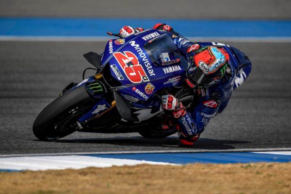 Maverick-Vinales-MotoGP-600x400
