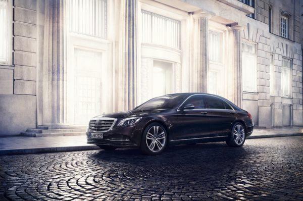 Mercedes-Benz-S-Class-facelift-600x398
