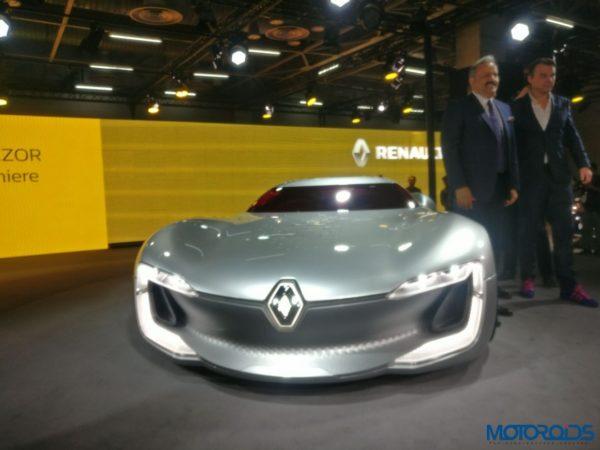 Renault Concept Auto Expo 2018 010