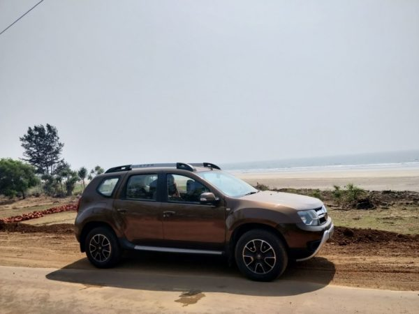 Renault Duster AMT Long Term Review (11)