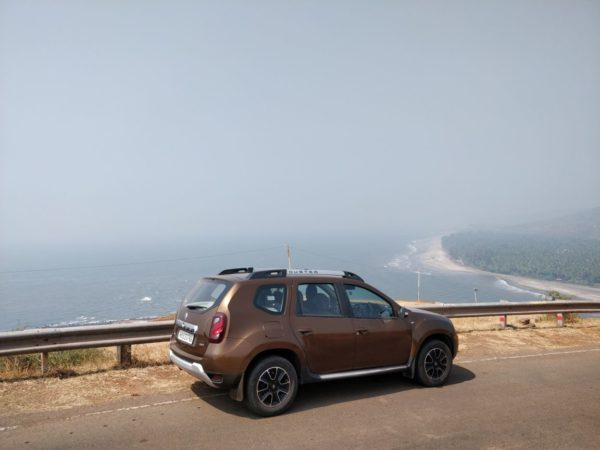 Renault Duster AMT Long Term Review (12)