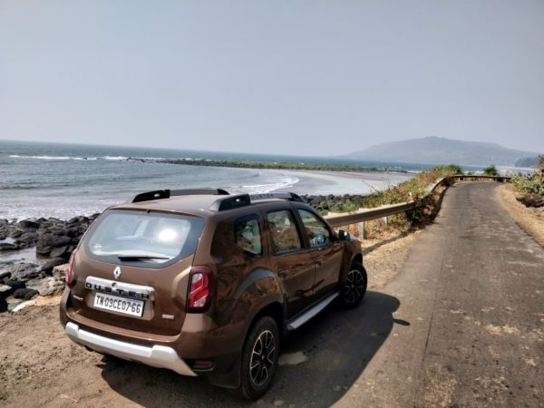 Renault Duster AMT Long Term Review (7)