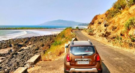 Renault Duster RXZ 110 PS AMT Diesel: First Long Term Review