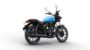 Royal Enfield Thunderbird X – Drifter Blue (3)